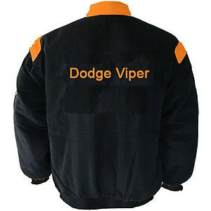 Subaru Orange Coast >> Dodge Viper Jackets & Shirts