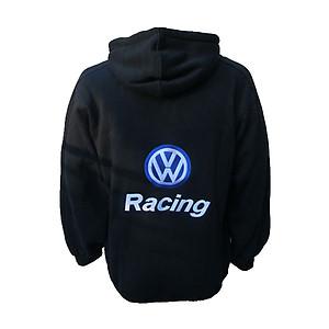 race car jackets vwvolkswagen jackets