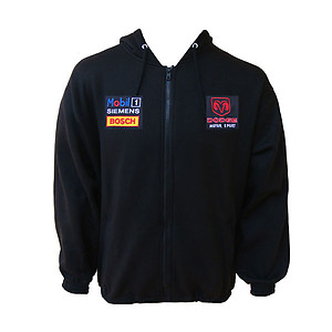 Dodge Ram Hoodie >> Dodge Ram Jackets & Shirts from Dodge Racing