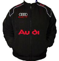 Hyundai Race Car Jackets For Sale