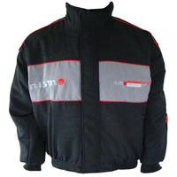 Nissan Nismo Racing Jacket